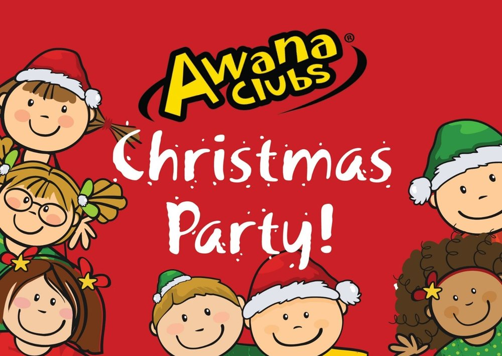 Christmas - Awana.jpg
