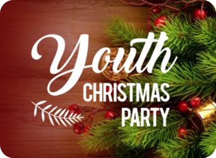 Christmas - youth group.jpg
