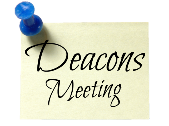 Deacons meeting.png