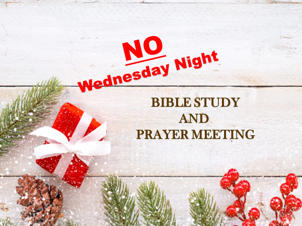 bible study no.png