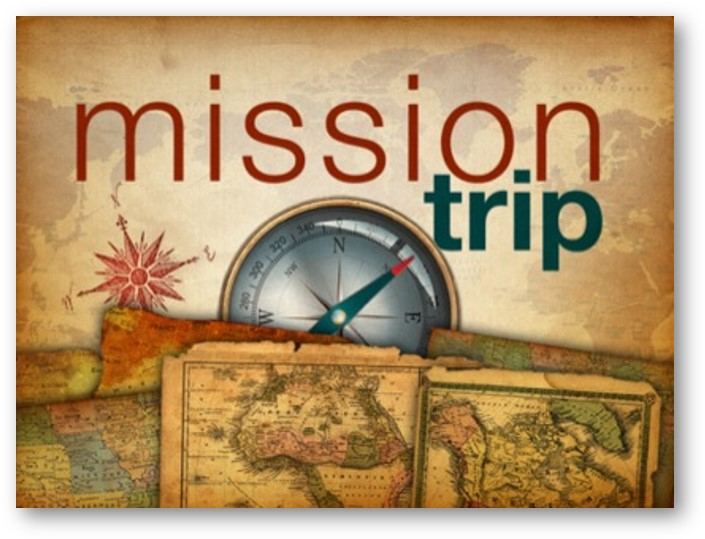 Church mission trip.jpg