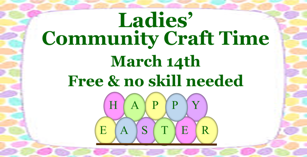 Craft - FB event - Happy Easter.png