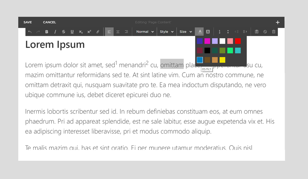squint-custom-colors-for-squarespace.png