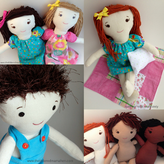 customdolllisting1.png