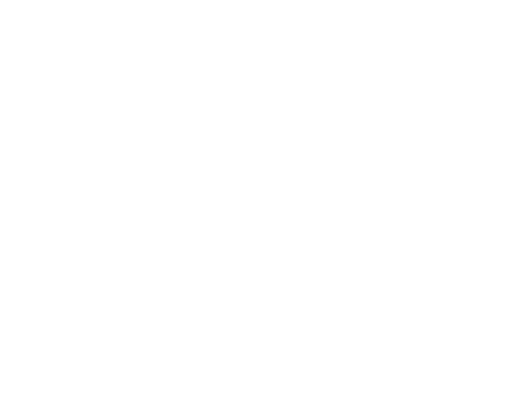 the little red mama hen