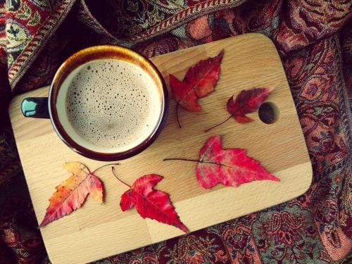 fall coffee.jpg