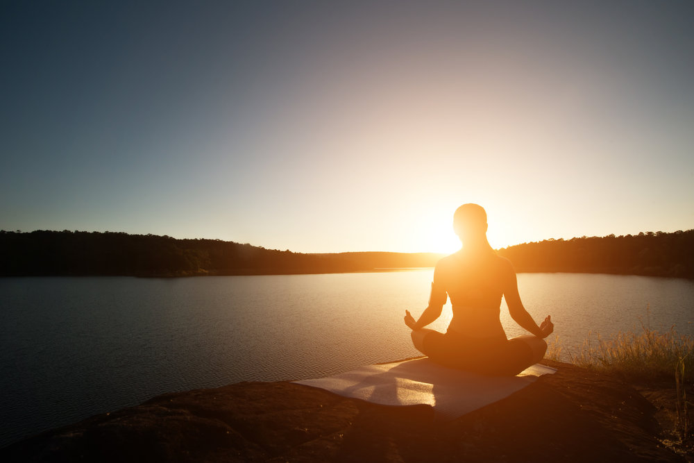 meditation-zen-kratom