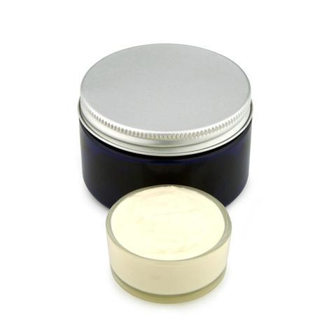 Mint Chocolate Chip Body Butter - Sale!