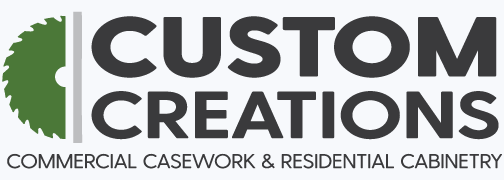Custom Creations, Inc.