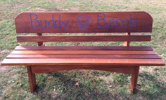 buddy-bench-2.JPG