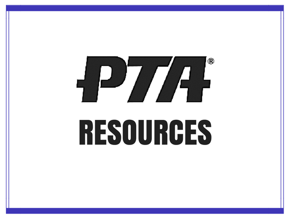 pta resources.png