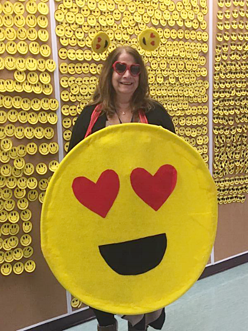 Mrs C Emoji.png