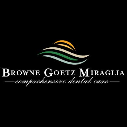 Browne Goetz Miraglia.png