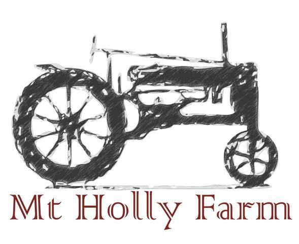 MtHollyFarm.png