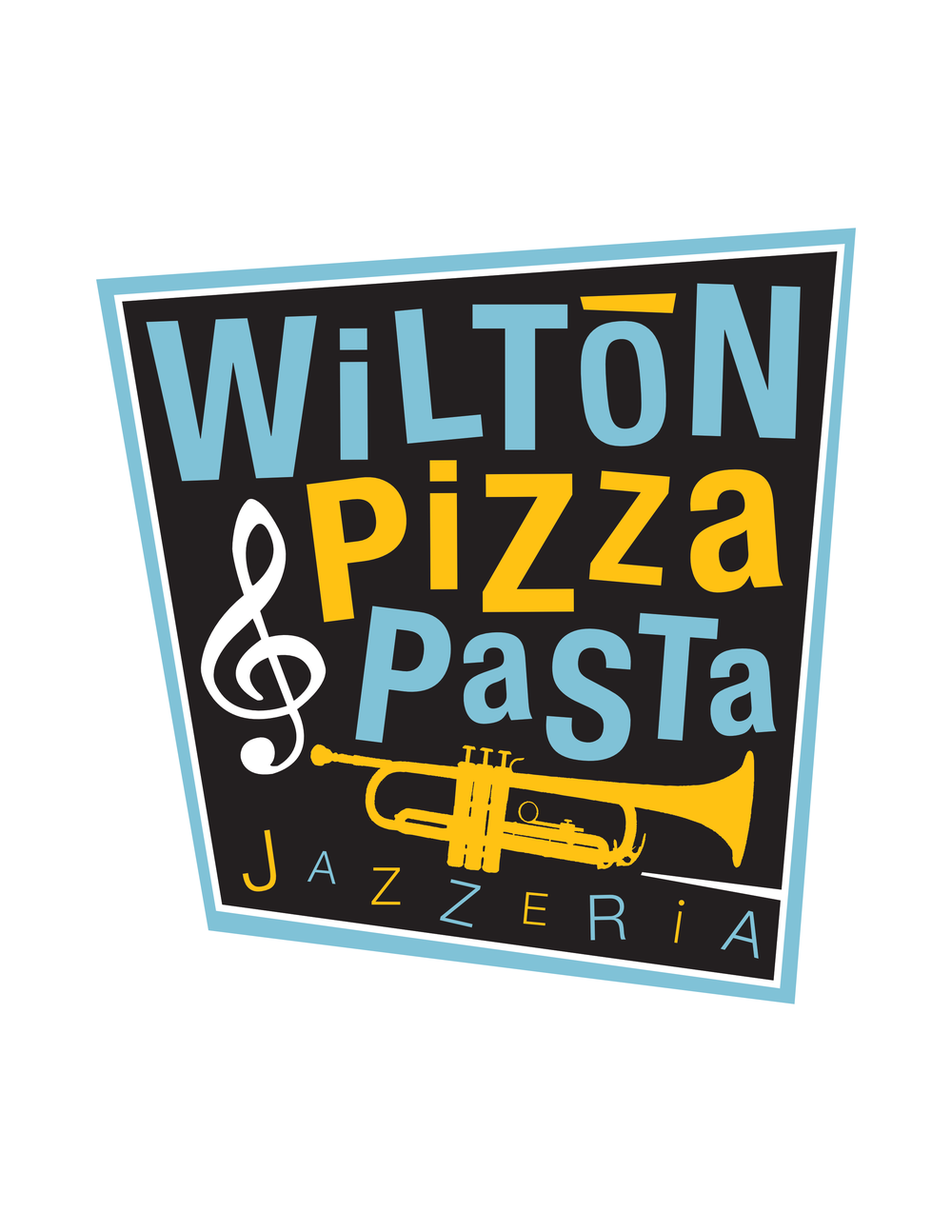 Wilton Pizza and Pasta Logo Color.png