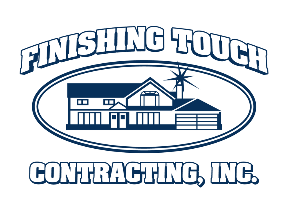 Finishing Touch Logo_Navy.png