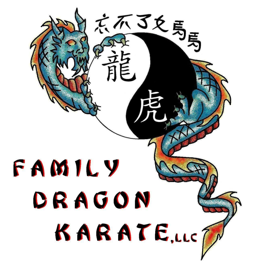Family Dragon Karate.png