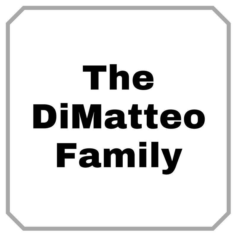The DiMatteoFamily.png