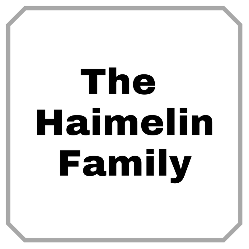The HaimelinFamily.png