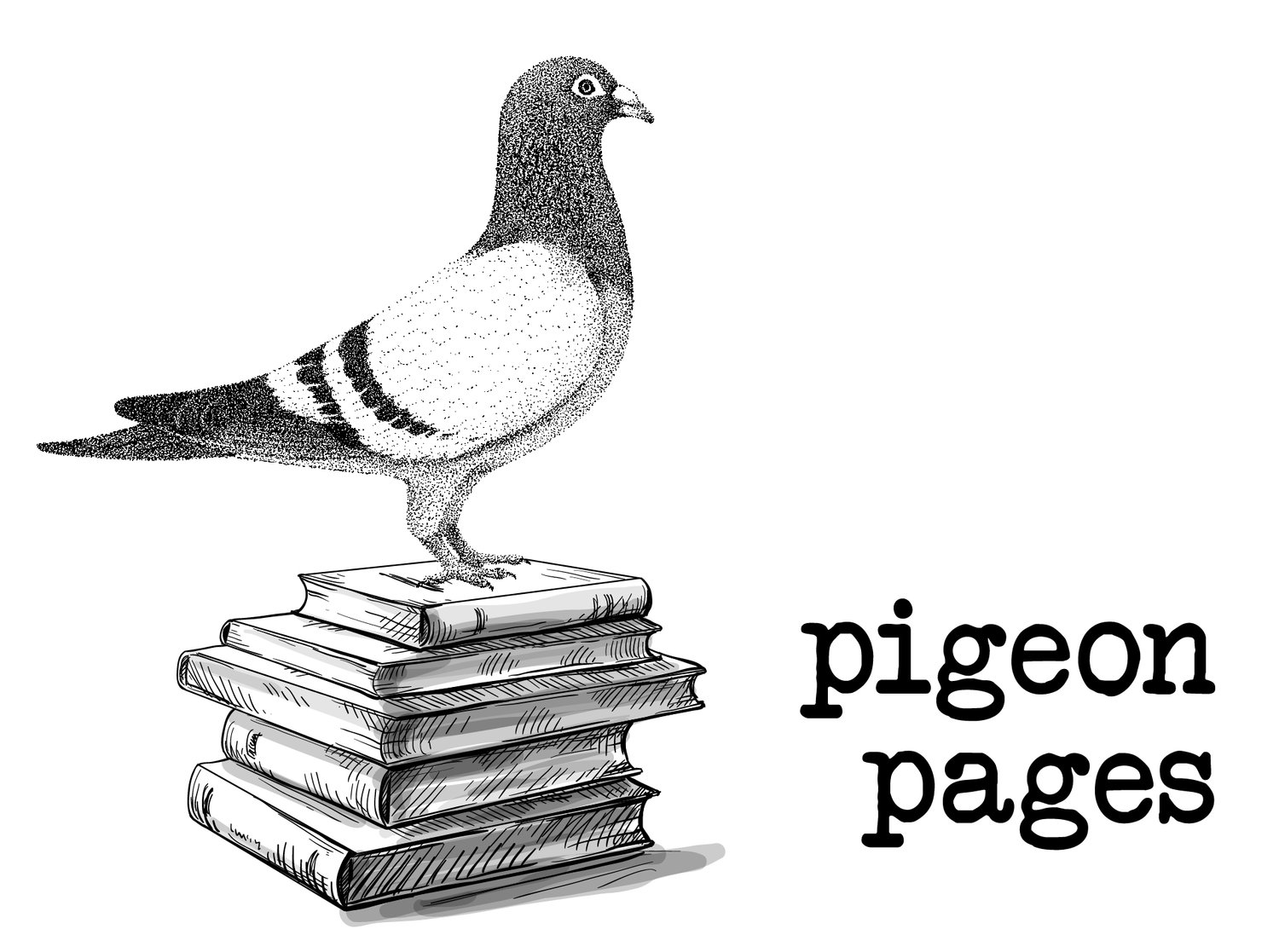 Pigeon Pages