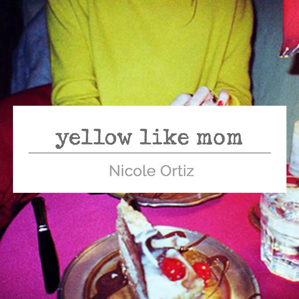 Yellow Like Mom with titleJPG.JPG