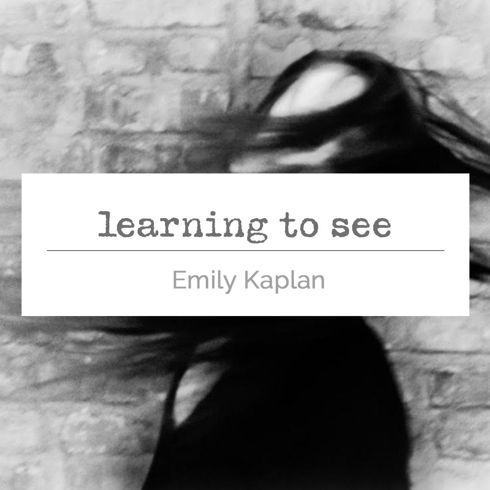 LearningtoSeeHead.jpg