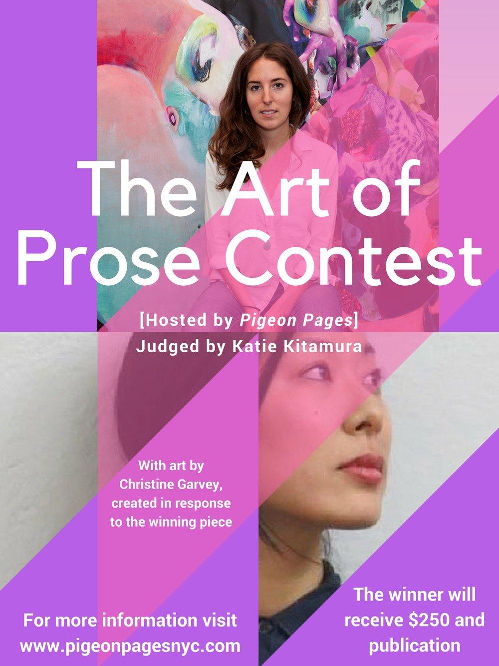 The Art of Prose Contest (15).jpg