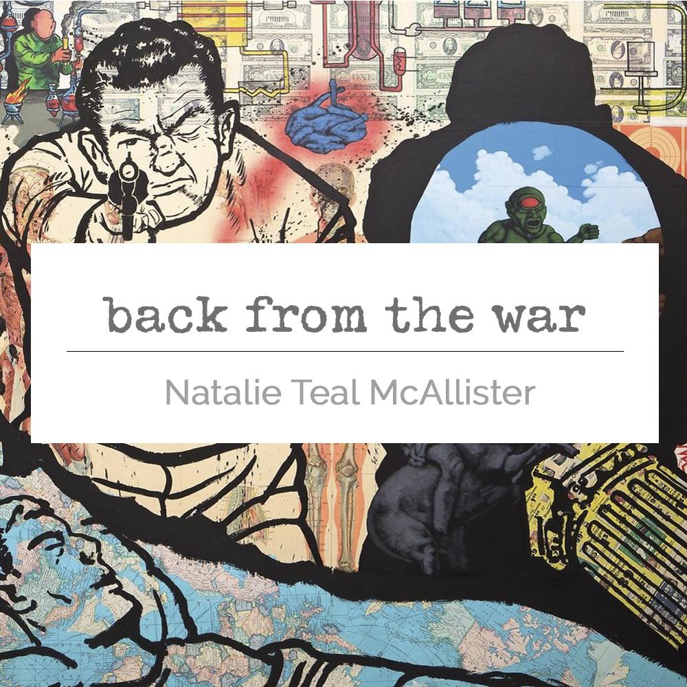 BackFromtheWarHeader_edited_McAllister-1_edited-1 (1).jpg