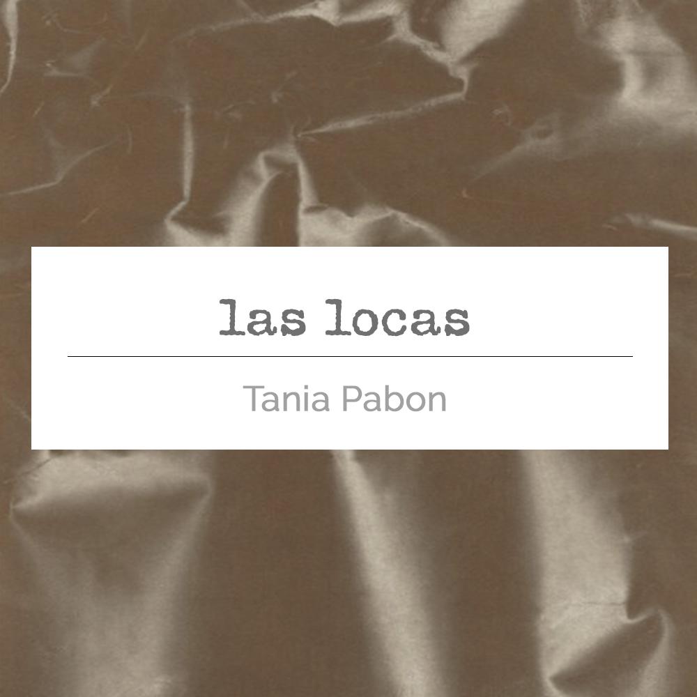 10.14 Las Locas_tile.jpg