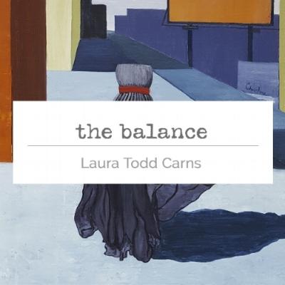 The Balance 11.4 Tile.jpg