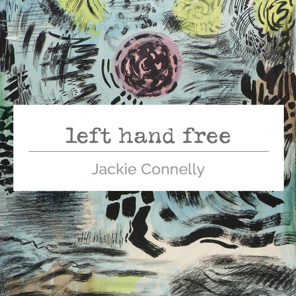 left hand free_tile.jpg