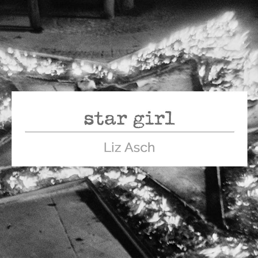stargirltile.jpg