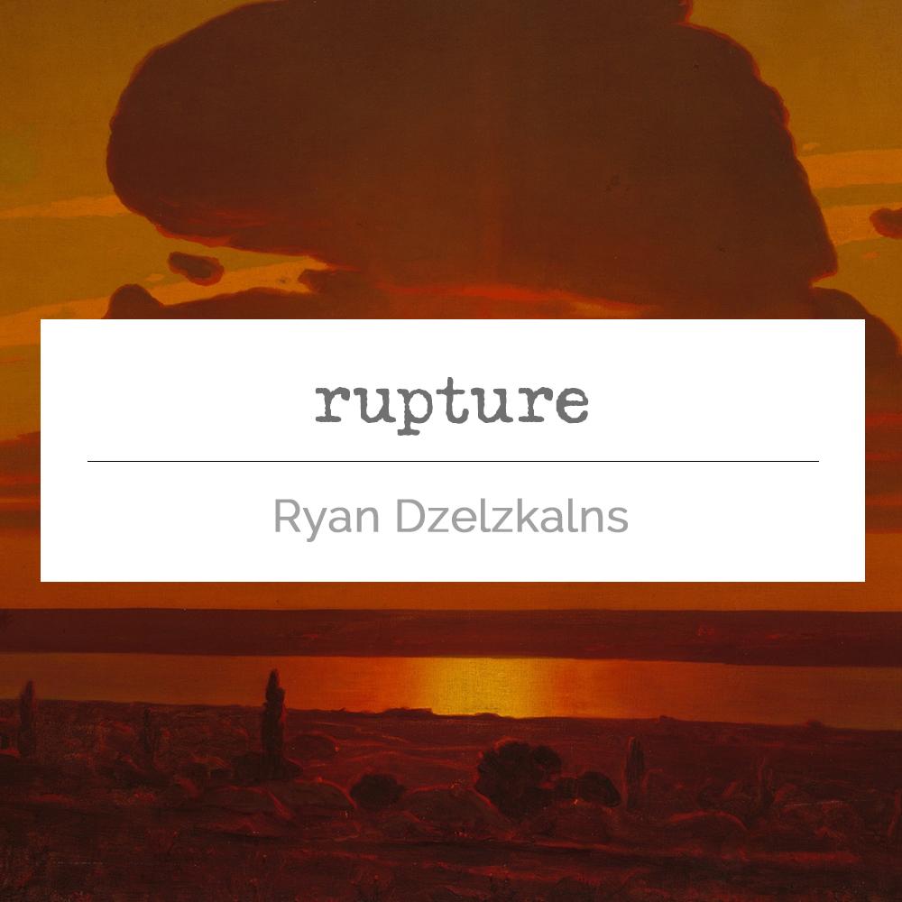 rupture_Tile.jpg