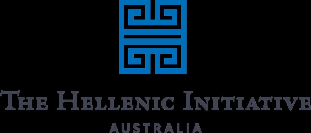 THI_Australia_logo.png