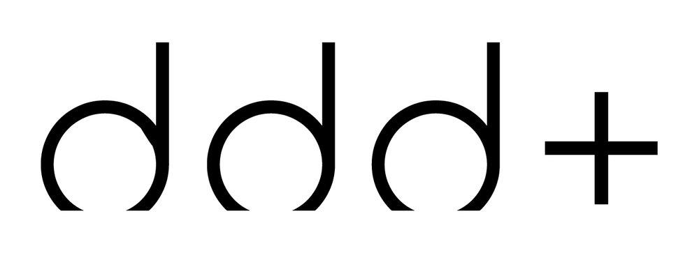 ddd logo.jpg