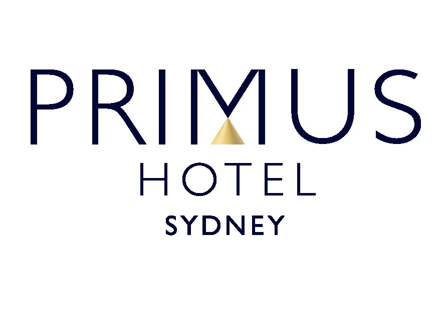 Primus Hotel Logo.png
