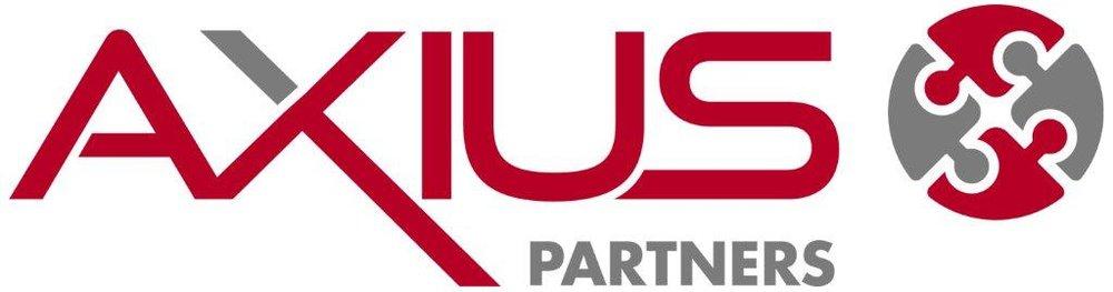 Axius Logo - JPEG.JPG