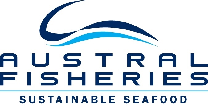 Austral Fisheries New Logo - 2011.jpg