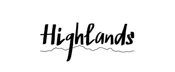 Higlands logo FA1 Blk.jpg