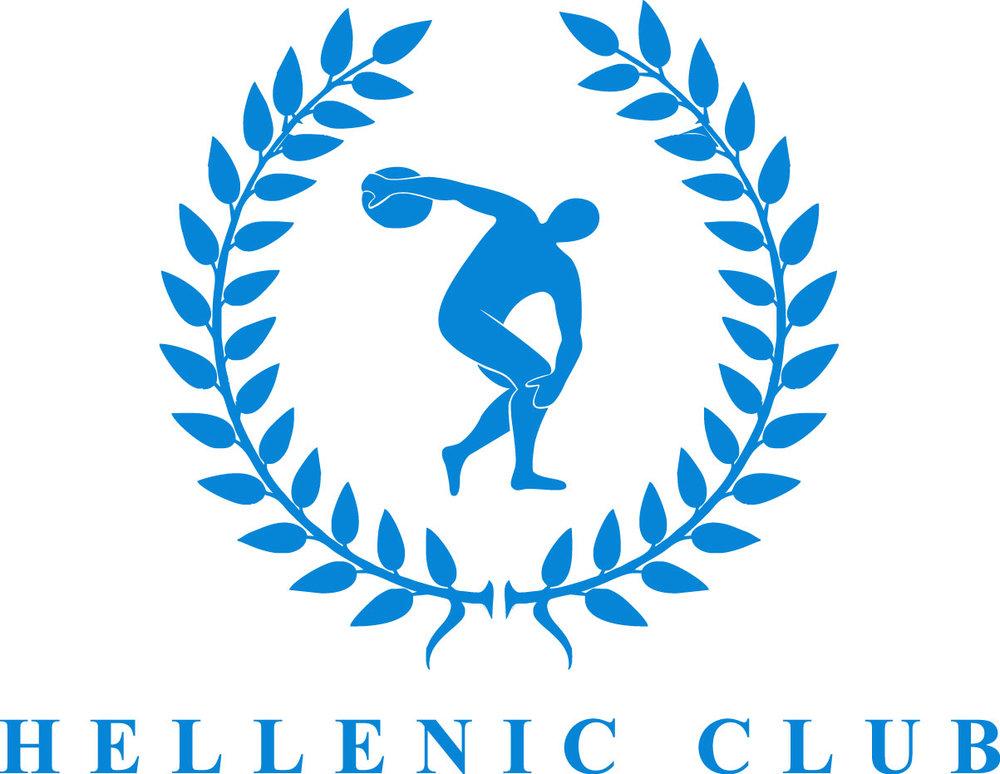 Hellenic_logo_1.jpg.jpeg