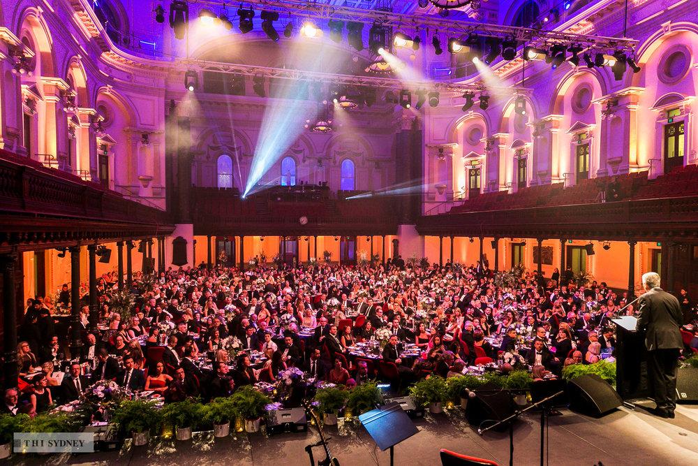 Sydney Gala Dinner_104.jpg