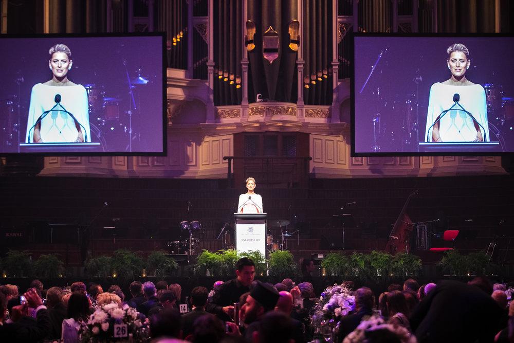 Sydney Gala Dinner_105.jpg