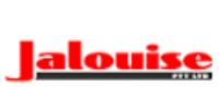 Jalouise logo.png