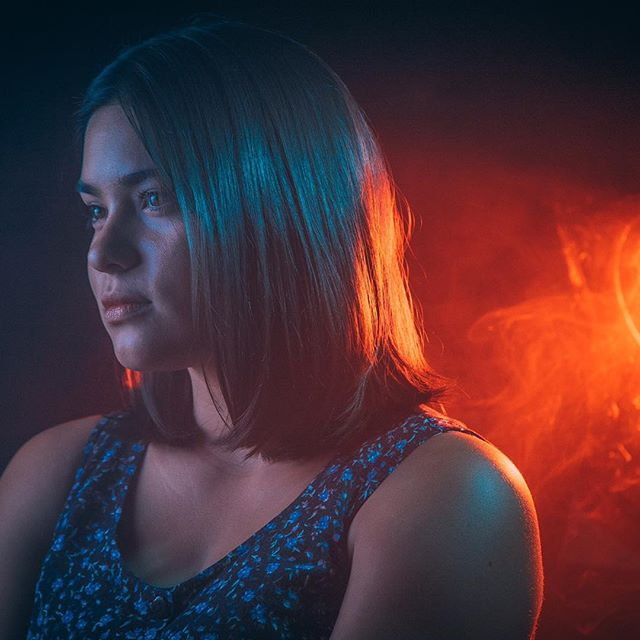 """New trailer for @devonsforrestfilm coming soon⚡️With @claymo_productions @kdeveryjacobs @forrestgoodluck . That tell's the story of a """"A young man finds true love in a courageous woman. Before she is added to the list of Missing and Murdered Indigenous Women."""" If you would like to make a donation or re post our crowd funding page please visit our GoFund page! https://www.gofundme.com/devonsforrestfilm-com 📸@jbrantfilms #missingandmurderedindigenouswomen #independentfilm #indigenous #native #nativefilm #indigenousfilmmaking #devonsforrestfilm #devonsforrest #onset #nashville #nativefilm"""