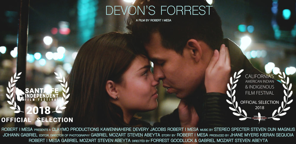 DEVON'S_FORREST POSTER_2018_CAIFF_SELECTION.jpg