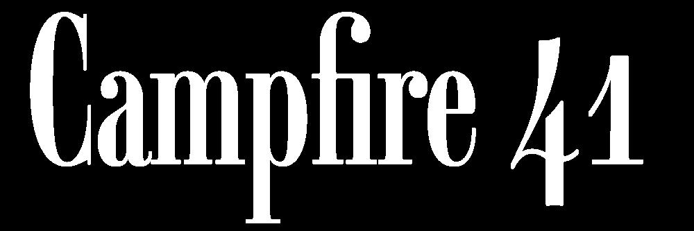 Hurricane — Campfire 41