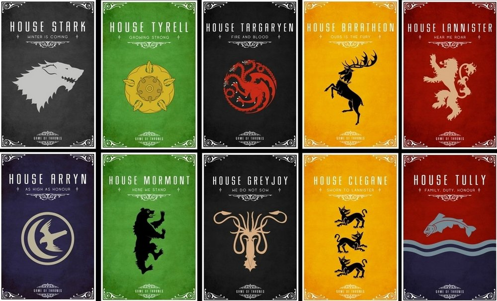 Game-of-Thrones-House-Sigils_03_resize.jpg