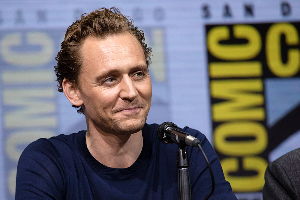 2U7A5481_hiddleston-sm.jpg