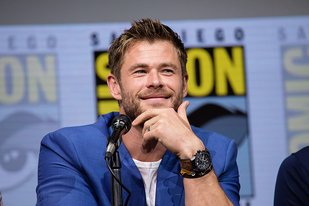 2U7A5653_chrishemsworth-sm.jpg
