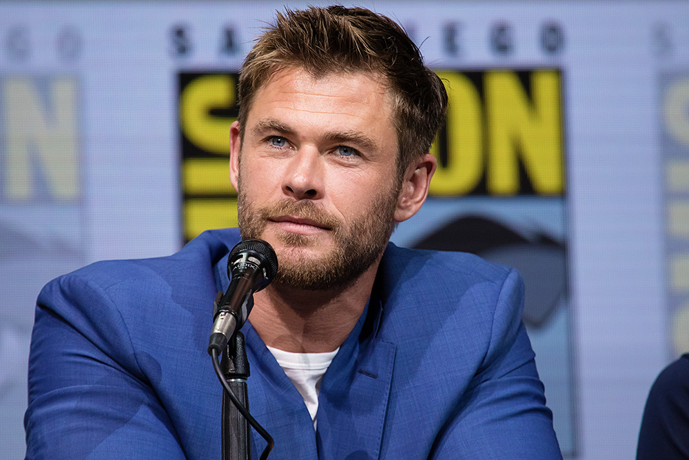 2U7A5658_chrishemsworth-sm.jpg